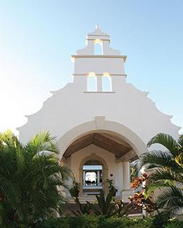 Spice Island Beach Resort Splash Page Image 3